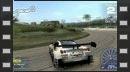 vídeos de Ridge Racer 7