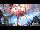 Imágenes de Samurai Warriors 3 - #