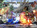 Capcom nos desvela nuevos detalles y capturas de Devil King X