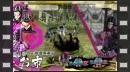vídeos de Sengoku Basara HD Collection