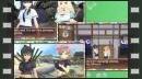 vídeos de Senran Kagura Burst