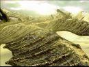 imágenes de Shadow of the Colossus