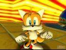 imágenes de Shadow the Hedgehog