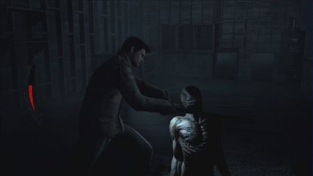 En Profundidad - Silent Hill Homecoming imagen 1