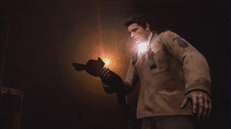 En Profundidad - Silent Hill Homecoming imagen 3