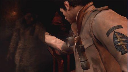 En Profundidad - Silent Hill Homecoming imagen 2