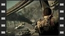 vídeos de SOCOM: Special Forces
