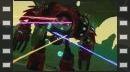 vídeos de Sonic Boom El Ascenso de Lyric