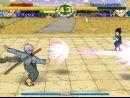 Impresiones: Super Dragon Ball Z