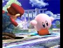 Im�genes de Super Smash Bros. Brawl - #