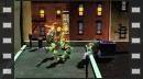 vídeos de Teenage Mutant Ninja Turtles