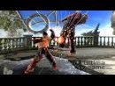 imágenes de Tekken 6