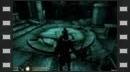 vídeos de The Elder Scrolls IV: Oblivion