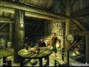 imágenes de The Elder Scrolls IV: Oblivion