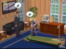 imágenes de The Sims 2