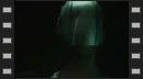 vídeos de Tom Clancy's Splinter Cell Double Agent