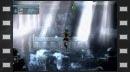 vídeos de Tomb Raider Legend