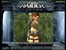 imágenes de Tomb Raider Legend