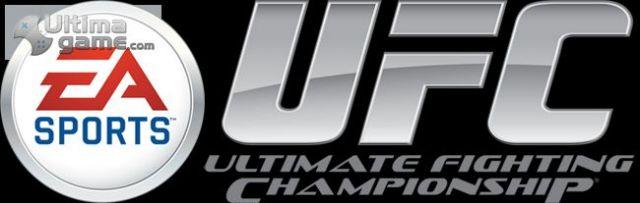UFC: Ultimate Fighting Championship se prepara para ofrecernos su demo, y EA lanza un nuevo vídeo