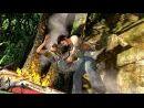 imágenes de Uncharted: El Tesoro de Drake