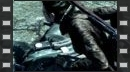 vídeos de Velvet Assassin