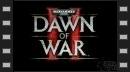 vídeos de Warhammer 40.000: Dawn of War 2