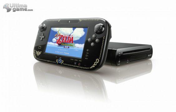 Nintendo anuncia Dioramas para tus Amiibos
