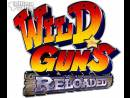 Galer�a de Wild Guns: Reloaded