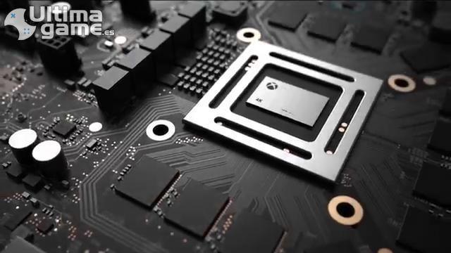 Microsoft no seguirá manteniendo el nuevo modelo de Xbox One S de 2TB
