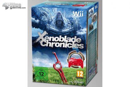 xenoblade-chronicles-imagen-i283304-in.jpg