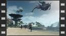 vídeos de Xenoblade Chronicles X