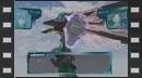 vídeos de Zegapain Xor