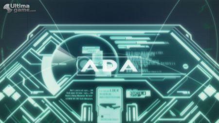 Intro animada, novedades explicadas por Kojima y una demo de Metal Gear Rising